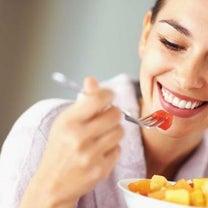 食べたカロリーを体脂肪にしない方法の記事に添付されている画像