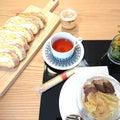 #おうちパン講座の画像