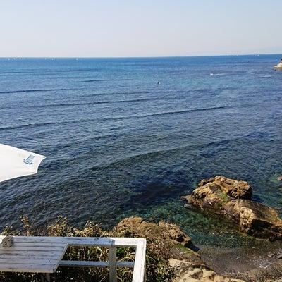海を見ながらウクレレレッスン@surfersの記事に添付されている画像