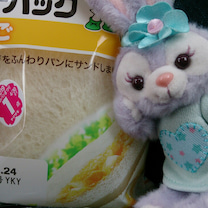 ヤマザキ春のパンまつり2019の記事に添付されている画像