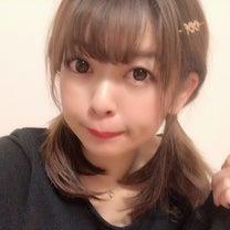 日本初のリアルアイドル育成プロジェクト【IDOL.】ってなに??の記事に添付されている画像