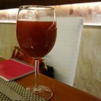 イタリア旅行~料理編~2の記事に添付されている画像