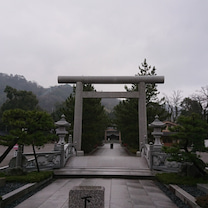 雨の橋立旅行その3、神社&お寺編の記事に添付されている画像