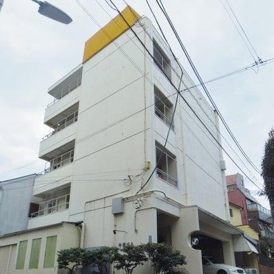 エイムライフ武蔵小山店 不動産情報 西五反田5丁目賃貸マンションの記事に添付されている画像