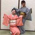 #麻倉ゆうきの画像