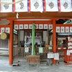 もう一人の源九郎稲荷神社復興物語の主人公「語り部氏の奥様」中川のおばちゃんとの出会い