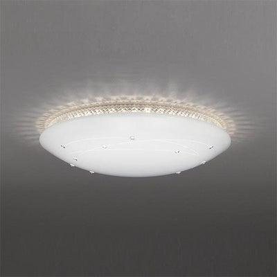 オーデリック LEDシーリングライト  これかなぁ。の記事に添付されている画像