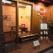 「吾輩は夏目坂通りの猫さま展」春展!の記事に添付されている画像