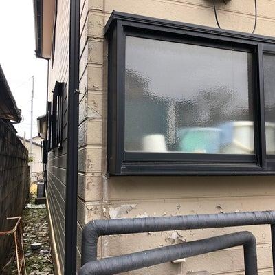水戸市 壁の剥がれ腐食を綺麗にするには塗装なのか張り替え工事どちらがいいのか!の記事に添付されている画像