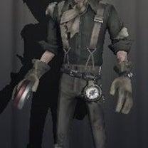 キャラクター紹介~探鉱者~の記事に添付されている画像