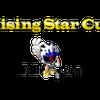 8th MRC 協賛団体様のご紹介(Rising Star Cup様)の画像