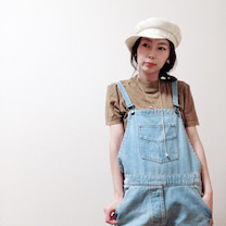春夏帽子まつり♡開催   4/20・21・22(土・日・月)の記事に添付されている画像