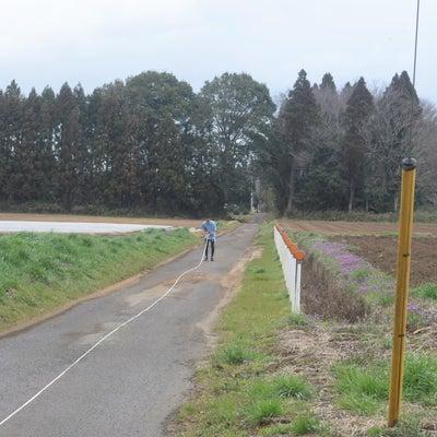 夢に向かって!一足先に騎手コースの新学期スタート!!in東関東馬事の記事に添付されている画像