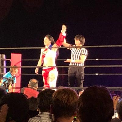 志田光選手の意地の勝利だよねぇの記事に添付されている画像