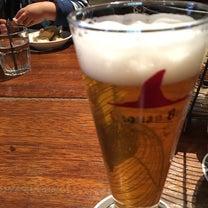 息子との2人旅ー懐かしの湘南ーの記事に添付されている画像
