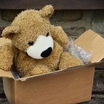 思い出の箱もシェア、ですか?の記事に添付されている画像