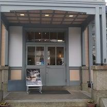篠山の城下町の記事に添付されている画像
