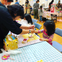 楽縁祭の記事に添付されている画像