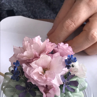 春分の日の過ごし方(°▽°)の記事に添付されている画像