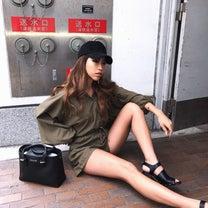 カタログ掲載オールインワン♡amiの記事に添付されている画像