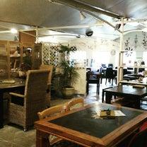 隠れ家カフェ その2の記事に添付されている画像