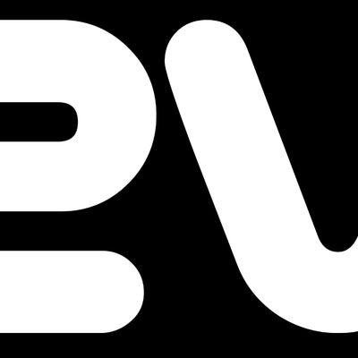 revo キャンペーンのお知らせの記事に添付されている画像