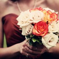 交際に入ったらプロポーズは〇ヵ月以内にするべし!の記事に添付されている画像