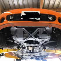 ニュービートル カブリオレ バルブボディ修理 幌開閉不良修理の記事に添付されている画像