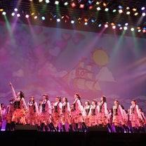 0 / 8期生 東京 リーダー 市村春花の記事に添付されている画像