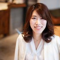 【神戸ロケーション撮影ご感想】「こだわり」って素敵なことだと思いました。の記事に添付されている画像