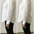 【ぎっくり腰!長時間の座り仕事による駆け込み患者さん】船橋二和向台・腰痛専門あかり接骨院の記事より