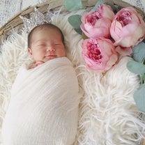 赤ちゃん 寝かしつけテッパン技1の記事に添付されている画像