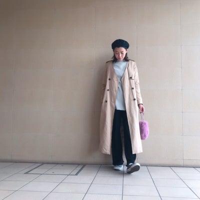 ♡coordinate♡の記事に添付されている画像