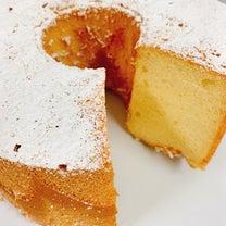 春の焼き菓子たち おすすめはグルテンフリー♪の記事に添付されている画像