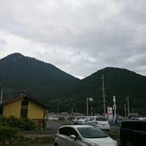 春分の日における御上神社と三上山へのお参りの記事に添付されている画像