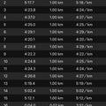 国際レース&WMM制覇を目指して走り続けます