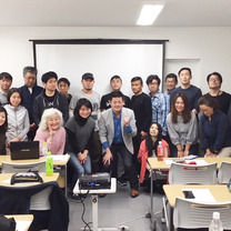 20190321平成最後のバランサーセミナーの成果とは?の記事に添付されている画像