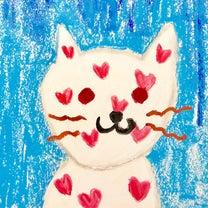 猫 LOVEの記事に添付されている画像