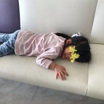 検診、泣けてきたの記事に添付されている画像