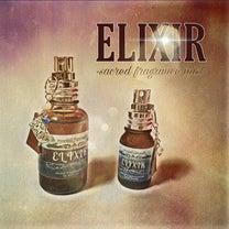 ELIXIR -エリクシール-の記事に添付されている画像