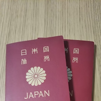 6年ぶりのソウル旅(1)の記事に添付されている画像