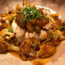 ミネストローネソースのトリ豆腐の記事に添付されている画像