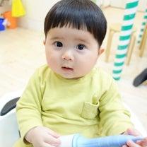 子どもの髪型3月20日レイクタウン店の記事に添付されている画像