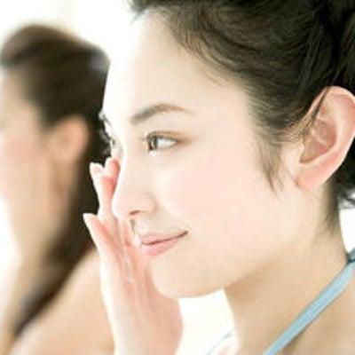 お肌が健康になる美容法とは。の記事に添付されている画像