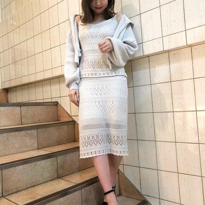 GET CODE♡むーちゃんの記事に添付されている画像