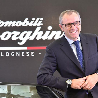 フェラーリの本当の力が分かるのは次のF1バーレーンGPだと元チーム代表の記事に添付されている画像