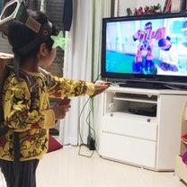 5歳児のスイッチ、てるてる坊主作り(°▽°)の記事に添付されている画像