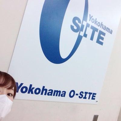 【横浜O-SITEありがとう♪】小野町のアイスバーガーが吉祥寺にやってくる!!の記事に添付されている画像