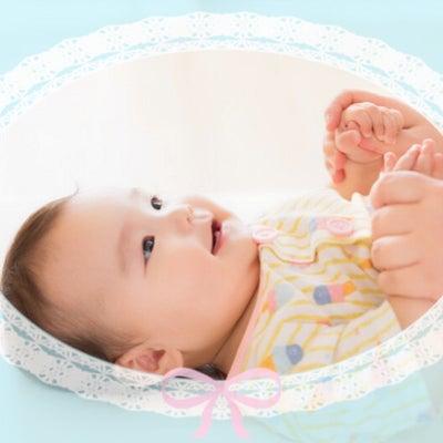 【泉佐野市 つくしんぼ和室】親子のふれあいタッチ❤️の記事に添付されている画像