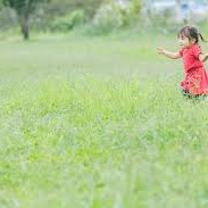 成長ポイント三歳から五歳までの記事に添付されている画像